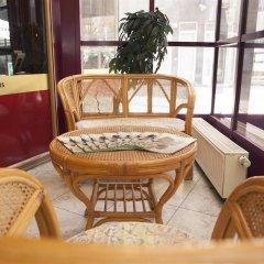 Отель City Hotel Pilvax Венгрия, Будапешт - 7 отзывов об отеле, цены и фото номеров - забронировать отель City Hotel Pilvax онлайн питание фото 3