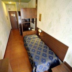 Отель Corolle комната для гостей фото 8