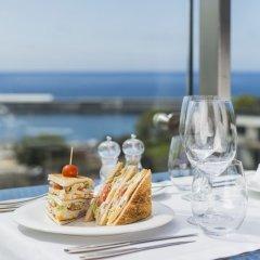 Отель The Vine Hotel Португалия, Фуншал - отзывы, цены и фото номеров - забронировать отель The Vine Hotel онлайн фото 5