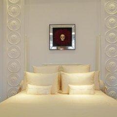 Отель Chloe Gallery спа фото 2