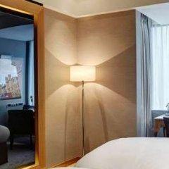 Отель Conrad London St. James Великобритания, Лондон - 1 отзыв об отеле, цены и фото номеров - забронировать отель Conrad London St. James онлайн фото 2