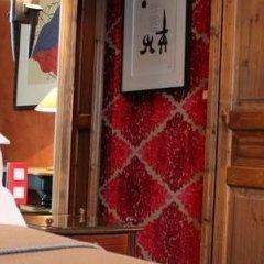 Отель Prince De Conde Париж фото 3