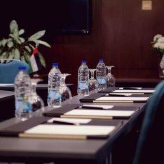 Отель First Central Hotel Suites ОАЭ, Дубай - 11 отзывов об отеле, цены и фото номеров - забронировать отель First Central Hotel Suites онлайн помещение для мероприятий