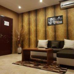 Отель Guest House Amore Болгария, Сандански - отзывы, цены и фото номеров - забронировать отель Guest House Amore онлайн интерьер отеля фото 3