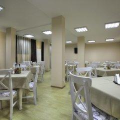 Отель Forest Glade Пампорово помещение для мероприятий фото 2