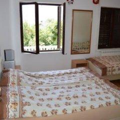 Отель Vukic Черногория, Тиват - отзывы, цены и фото номеров - забронировать отель Vukic онлайн фото 2