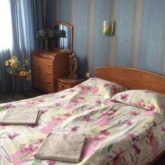 Гостиница Melnitskij Pereulok 1 Apartments в Москве отзывы, цены и фото номеров - забронировать гостиницу Melnitskij Pereulok 1 Apartments онлайн Москва фото 17