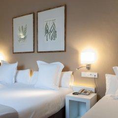 Отель Alcazar Испания, Севилья - отзывы, цены и фото номеров - забронировать отель Alcazar онлайн удобства в номере