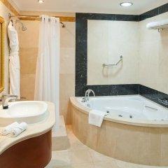 Отель Holiday Inn Bur Dubai Embassy District Дубай спа фото 2