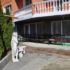 Серж Кляйн Отель фото 2