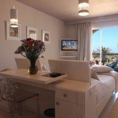 Отель Seabel Rym Beach Djerba Тунис, Мидун - отзывы, цены и фото номеров - забронировать отель Seabel Rym Beach Djerba онлайн удобства в номере