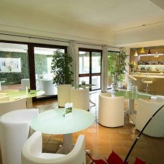 Hotel Della Valle Агридженто фото 10