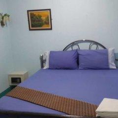 Rungtawan Hostel комната для гостей фото 5