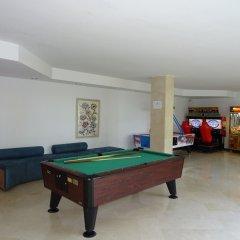 Отель Apartamentos ALEGRIA Bolero Park Испания, Льорет-де-Мар - 2 отзыва об отеле, цены и фото номеров - забронировать отель Apartamentos ALEGRIA Bolero Park онлайн детские мероприятия фото 2