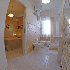 Отель Bed & Breakfast Oceano&Mare Италия, Агридженто - отзывы, цены и фото номеров - забронировать отель Bed & Breakfast Oceano&Mare онлайн бассейн