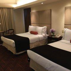 Отель Sonesta Posadas Del Inca Lago Titicaca Пуно комната для гостей фото 2
