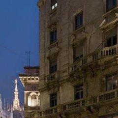 Отель Una Maison Milano Италия, Милан - 1 отзыв об отеле, цены и фото номеров - забронировать отель Una Maison Milano онлайн