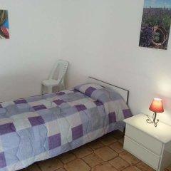 Апартаменты Apartment Pozzallo Sea Поццалло фото 5