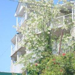 Гостиница Rodnoe mesto Tuapse фото 10