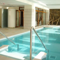 Отель Sensimar Aguait Resort & Spa - Только для взрослых бассейн фото 2