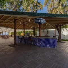 Maya World Beach Турция, Окурджалар - отзывы, цены и фото номеров - забронировать отель Maya World Beach онлайн помещение для мероприятий фото 2