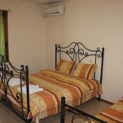Отель Guest House Chinarite Болгария, Сандански - отзывы, цены и фото номеров - забронировать отель Guest House Chinarite онлайн фото 14