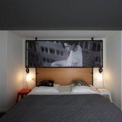 Отель Zoom Hotel Бельгия, Брюссель - 1 отзыв об отеле, цены и фото номеров - забронировать отель Zoom Hotel онлайн комната для гостей