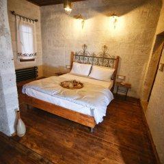 Terracota Hotel Турция, Аванос - отзывы, цены и фото номеров - забронировать отель Terracota Hotel онлайн детские мероприятия фото 2