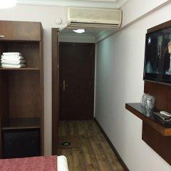 Liberty Hotel Турция, Стамбул - 2 отзыва об отеле, цены и фото номеров - забронировать отель Liberty Hotel онлайн комната для гостей фото 5