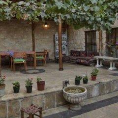 Rahmi Bey Konagi Hotel Турция, Газиантеп - отзывы, цены и фото номеров - забронировать отель Rahmi Bey Konagi Hotel онлайн фото 4