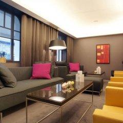Le General Hotel комната для гостей фото 4