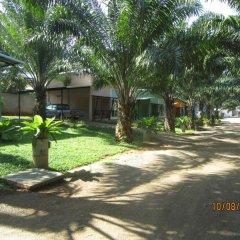 Отель Proundpath Resort Таиланд, Краби - отзывы, цены и фото номеров - забронировать отель Proundpath Resort онлайн фото 2