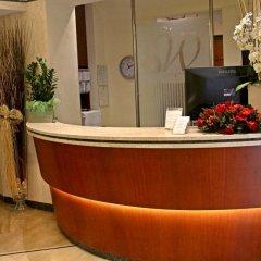 Отель WINDROSE Рим интерьер отеля фото 2