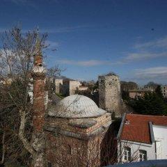 Peninsula Турция, Стамбул - отзывы, цены и фото номеров - забронировать отель Peninsula онлайн городской автобус