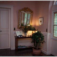 Отель Chateau Franc Pourret Франция, Сент-Эмильон - отзывы, цены и фото номеров - забронировать отель Chateau Franc Pourret онлайн интерьер отеля фото 3