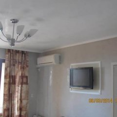 Отель Dimitur Jekov Guest House Болгария, Аврен - отзывы, цены и фото номеров - забронировать отель Dimitur Jekov Guest House онлайн удобства в номере