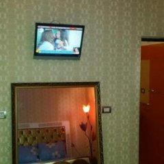 Отель Buza Албания, Шкодер - отзывы, цены и фото номеров - забронировать отель Buza онлайн интерьер отеля фото 2