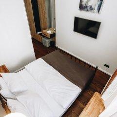 Апарт-Отель F12 Apartments комната для гостей