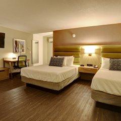 Отель GreenTree Pasadena Inn США, Пасадена - отзывы, цены и фото номеров - забронировать отель GreenTree Pasadena Inn онлайн сейф в номере