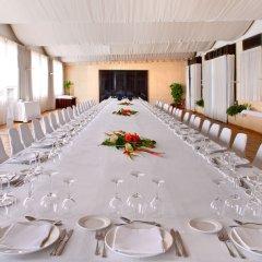Отель SH Valencia Palace Испания, Валенсия - 1 отзыв об отеле, цены и фото номеров - забронировать отель SH Valencia Palace онлайн фото 6