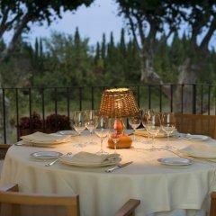 Hotel Gourmet Empordà фото 2