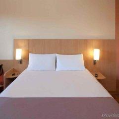 Отель ibis Barcelona Aeropuerto Viladecans комната для гостей фото 5