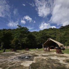Отель Ella Jungle Resort Шри-Ланка, Бандаравела - отзывы, цены и фото номеров - забронировать отель Ella Jungle Resort онлайн фото 5