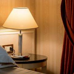 Отель President Италия, Римини - 1 отзыв об отеле, цены и фото номеров - забронировать отель President онлайн сейф в номере