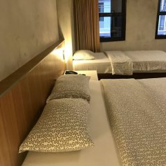 Отель White Palace Bangkok Таиланд, Бангкок - отзывы, цены и фото номеров - забронировать отель White Palace Bangkok онлайн фото 5