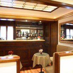 Отель Al Codega Италия, Венеция - 9 отзывов об отеле, цены и фото номеров - забронировать отель Al Codega онлайн гостиничный бар
