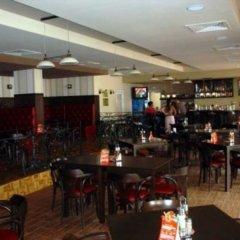 Отель PS Summer Dreams Болгария, Солнечный берег - отзывы, цены и фото номеров - забронировать отель PS Summer Dreams онлайн гостиничный бар