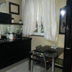 Отель Appartamento Don Bosco Италия, Палермо - отзывы, цены и фото номеров - забронировать отель Appartamento Don Bosco онлайн в номере фото 2