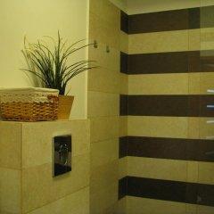 Отель Villa Sart Польша, Гданьск - 1 отзыв об отеле, цены и фото номеров - забронировать отель Villa Sart онлайн сауна