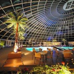 Отель Rodos Palace развлечения